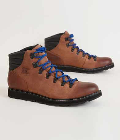 Sorel Madson™ Hiker Boot