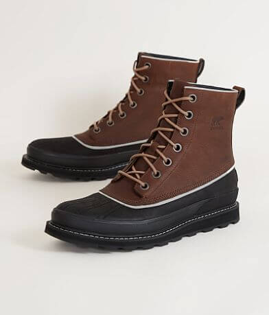 Sorel Madson™ 1964 Boot