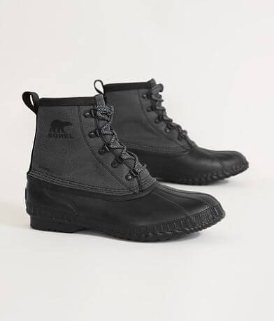 Sorel Cheyanne™ II Boot