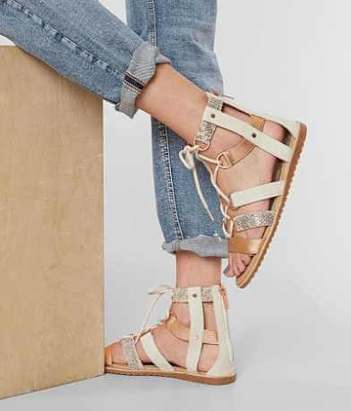 Sorel Ella™ Strappy Sandal