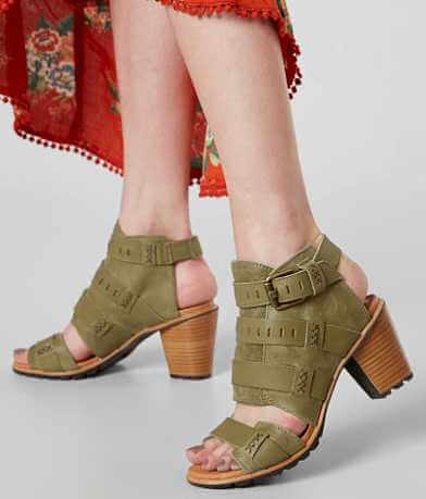 Sorel Nadia™ Heeled Sandal