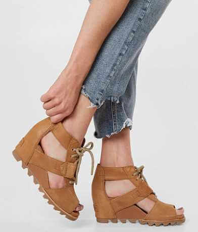 Sorel Joanie™ Wedge Sandal
