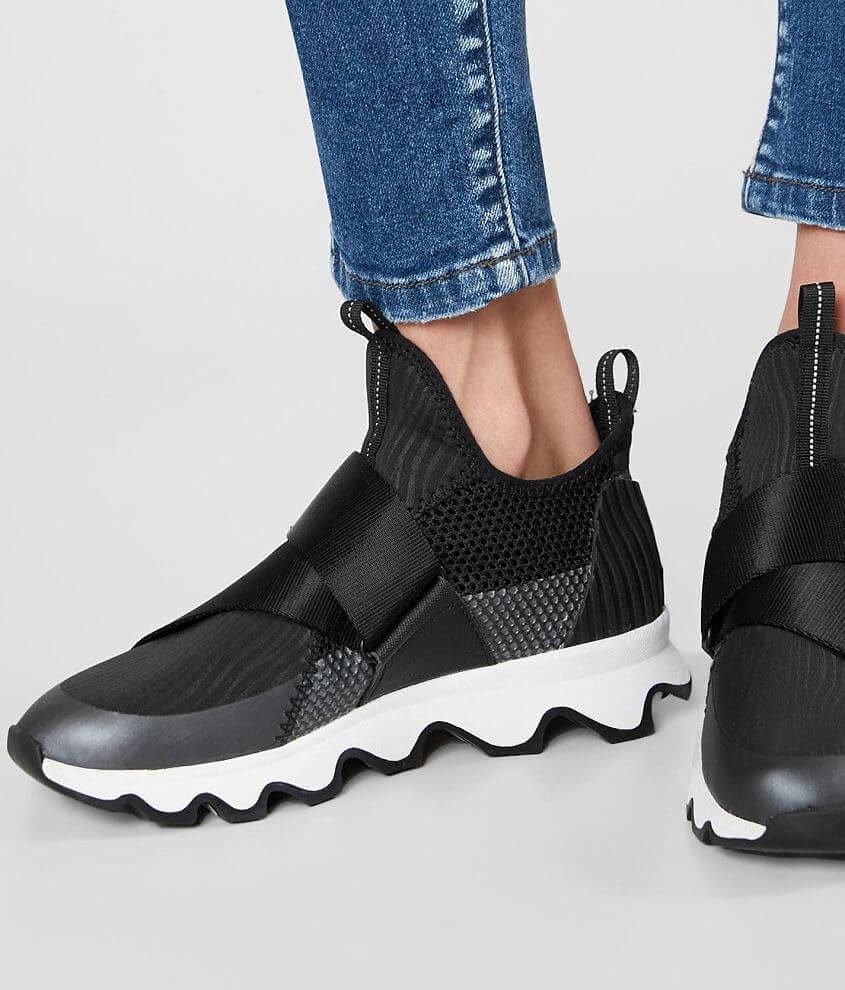 Sorel Kinetic™ Shoe front view