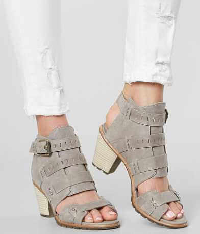 Sorel Nadia™ Shoe