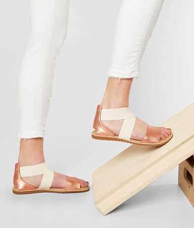 Sorel Ella™ Sandal