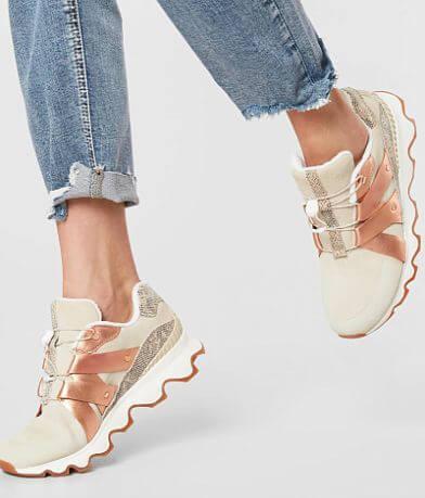 Sorel Kinetic™ Speed Shoe