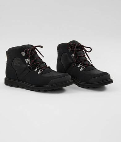 Sorel Madson™ Leather Sport Hiker Boot