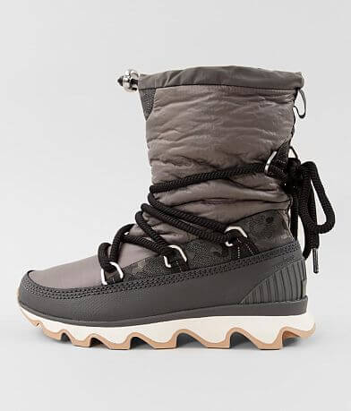 Sorel Kinetic™ Boot