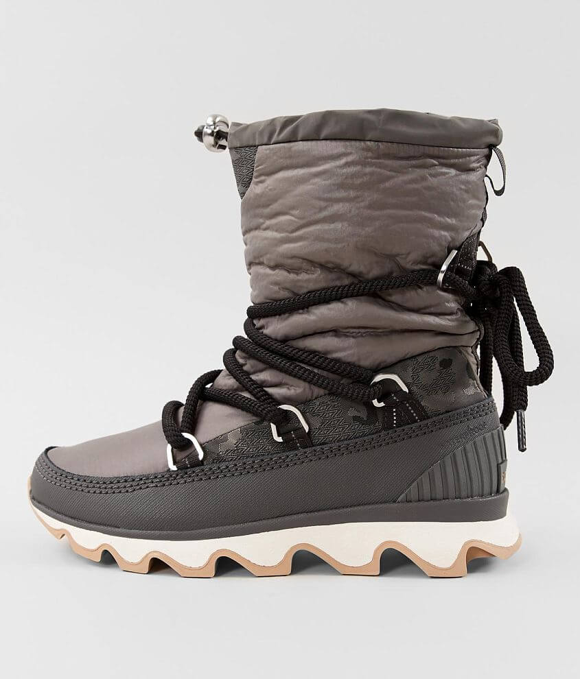 Sorel Kinetic™ Boot front view