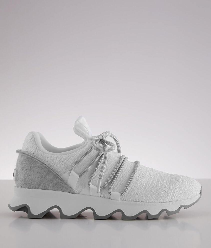 Sorel Kinetic™ Sneaker front view