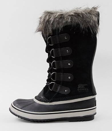 Sorel Joan of Arctic™ Tall Leather Boot