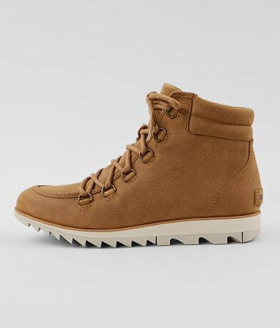 Sorel Harlow™ Leather Hiker Boot