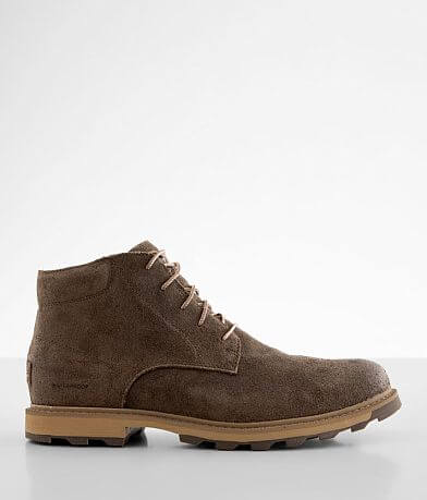 Sorel Madson™ II Chukka Leather Boot
