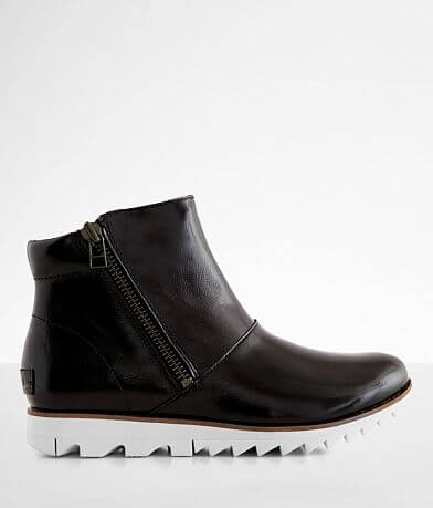 Sorel Harlow™ Chelsea Leather Boot