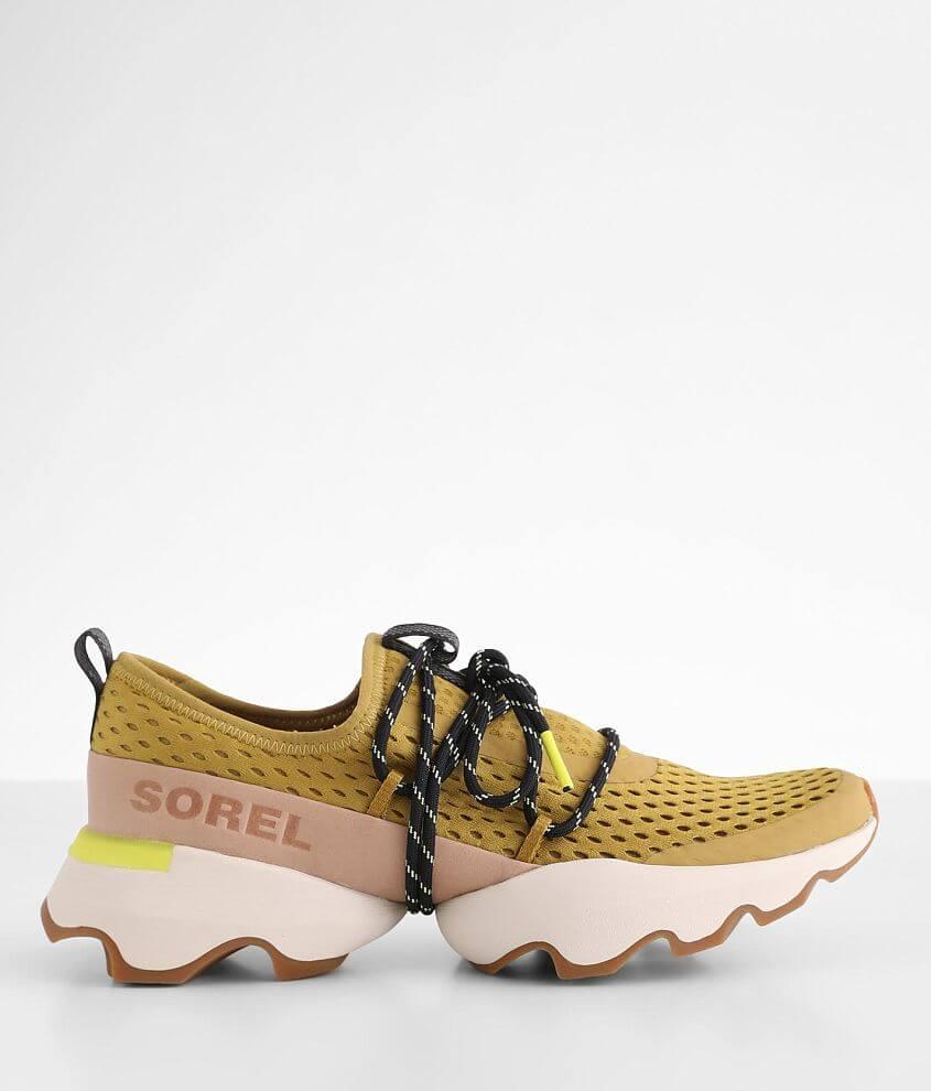 Sorel Kinetic™ Impact Sneaker front view