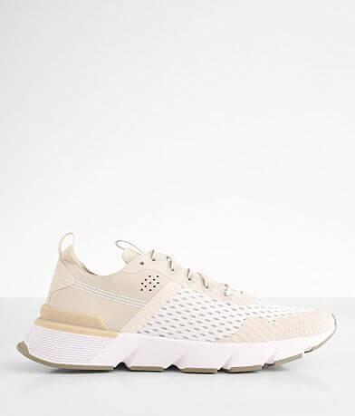 Sorel Kinetic™ Rush Sneaker