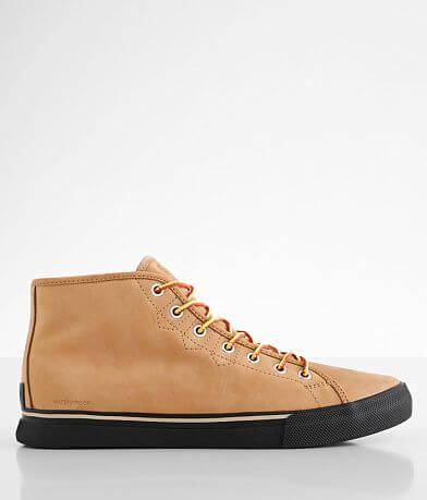 Sorel Caribou™ Chukka Leather Sneaker