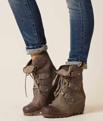 Sorel Joan of Arctic™ Boot