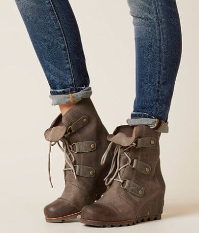 Sorel Joan of Arctic™ Wedge Boot