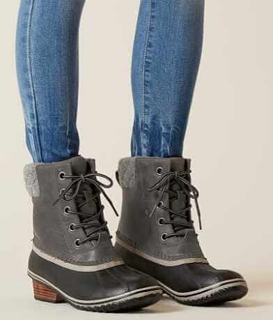 Sorel Slimpack™ II Boot