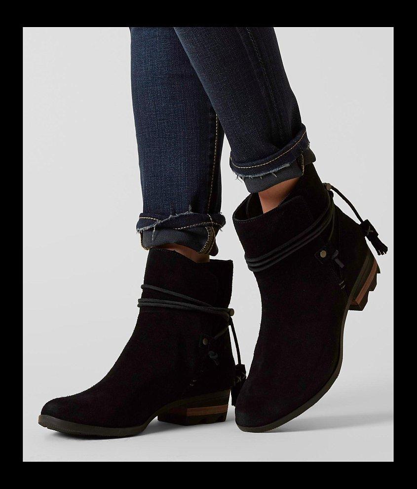 Women's Farah Shoe