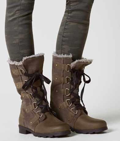 Sorel Emelie™ Boot