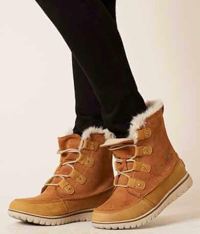 Sorel Cozy™ Joan Boot