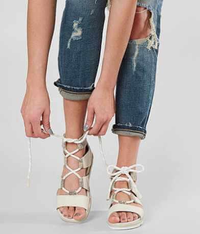 Sorel Torpeda™ Sandal