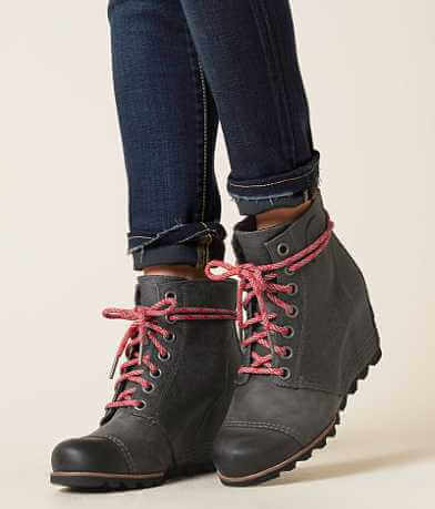 Sorel PDX™ Wedge Boot