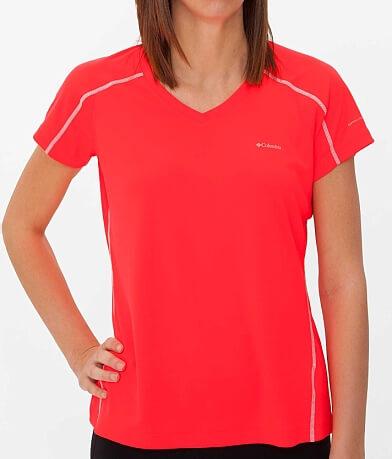 Columbia Zero Rules T-Shirt