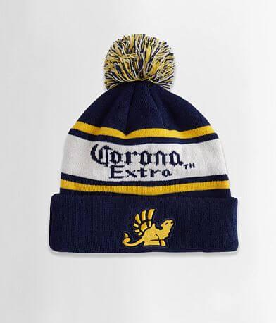 Corona™ Extra Beer Beanie