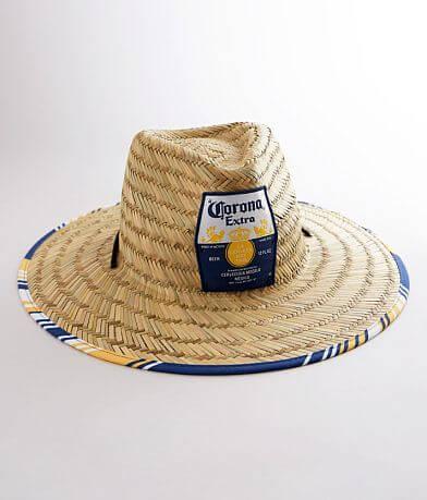 Corona® Extra Hat