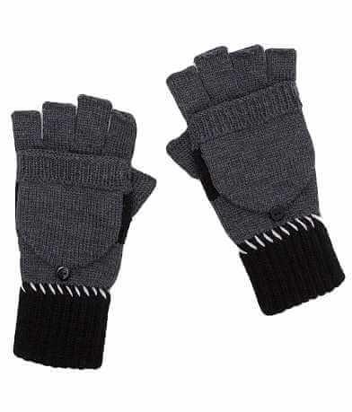 BKE Flip Over Glove