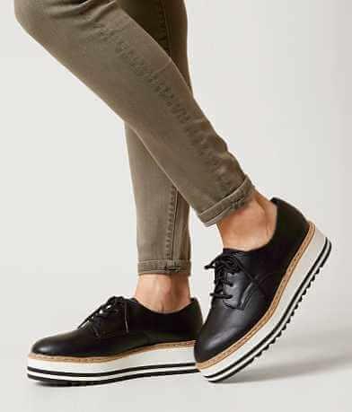 Seven Dials Benina Shoe