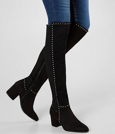 Seven Dials Nicki Tall Boot