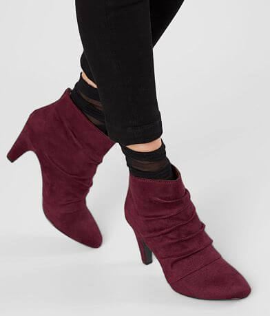 Seven Dials Wesley Ankle Boot