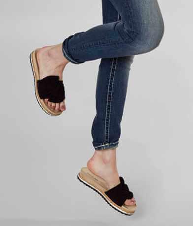 Women S Sandals Buckle