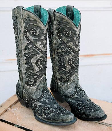 967764140 Women's Boots, Booties, & Western Boots | Buckle