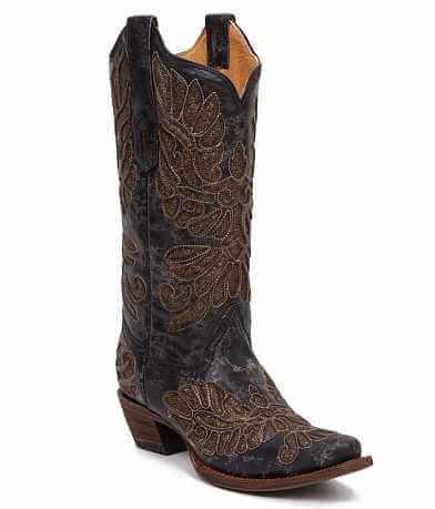 Corral Vivian Cowboy Boot