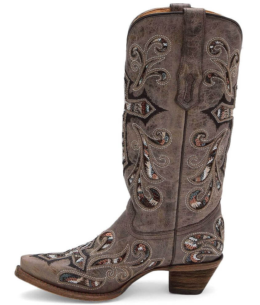 8d1b923bd3779 womens · Shoes · Continue Shopping. Thumbnail image front Thumbnail image  misc_detail_1 ...