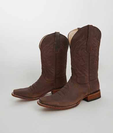 Circle G by Corral Cowboy Boot