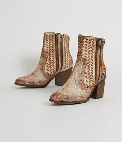 Circle G by Corral Braided Boot