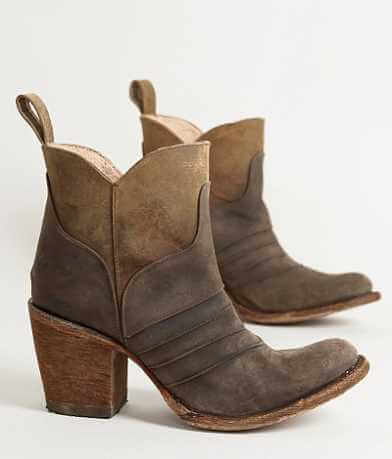 Circle G by Corral Distressed Boot
