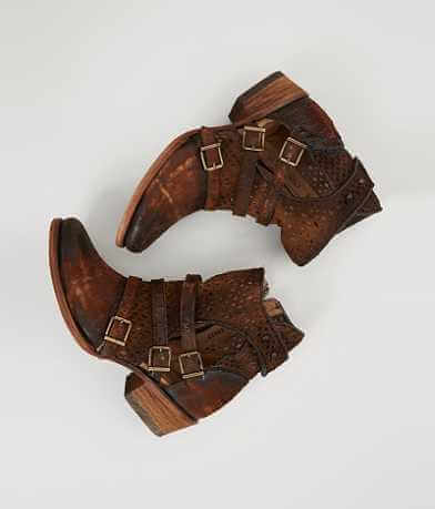 Indie Spirit by Corral Coahoma Ankle Boot