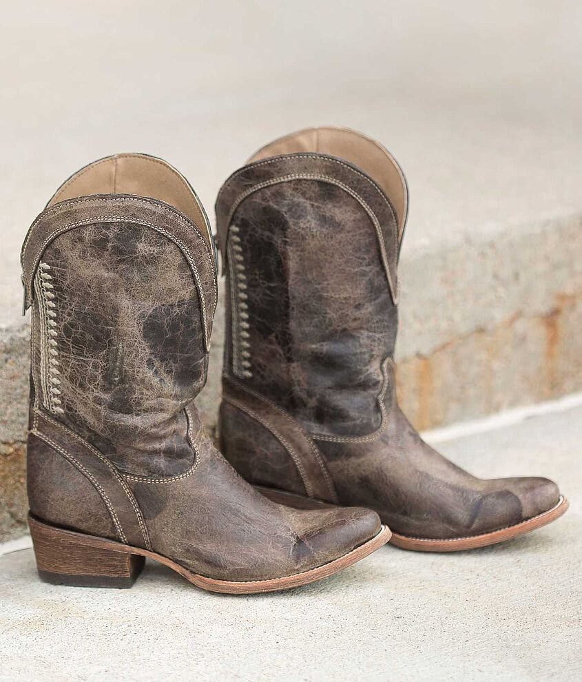 ba6ff824420 Indie Spirit by Corral Rio Vista Cowboy Boot - Women's Shoes in LD ...