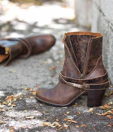 Indie Spirit by Corral Rosalie Ankle Boot