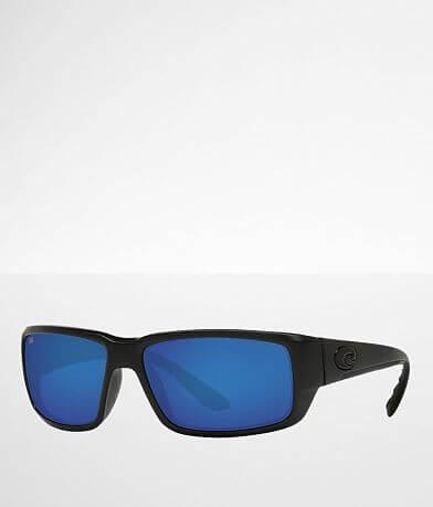 Costa® Faintail 580G Polarized Sunglasses