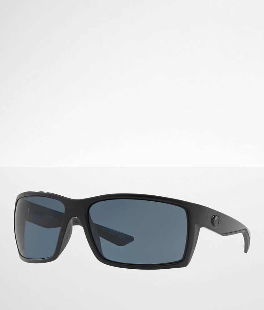 Costa® Reefton 580P Polarized Sunglasses front view