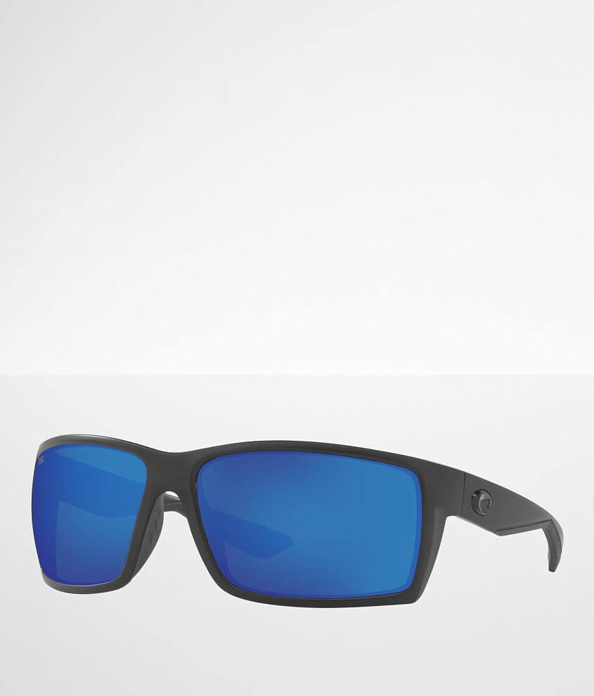 Costa® Reefton 580G Polarized Sunglasses front view