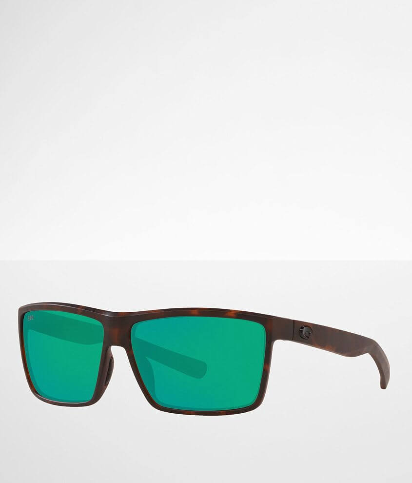 Costa® Rinconcito 580G Polarized Sunglasses front view